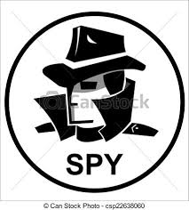 Image result for Free Stock Photo of spies