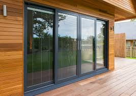 patio doors 1