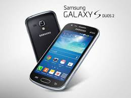 samsung smartphones 2014. samsung-galaxy-s-duos-2 samsung smartphones 2014 e