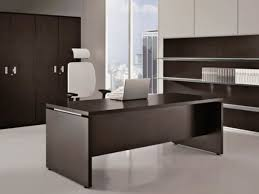 executive office table design. Modern Executive Office Desk Furniture For Minimalist Design Ideas Table S