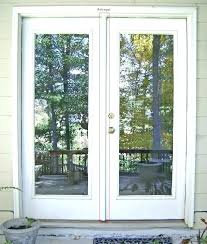 french door plastic grid replacement replacement door grids replacement plastic door grids medium size of french