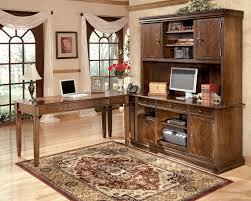rustic desk home office. Rustic Office Furniture Desks Home Tall Desk Hutch