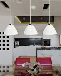 contemporary italian lighting. A Fantastic Modern Mirrored Murano Glass Ceiling Pendant Shown Here To Great Effect In Black Contemporary Italian Lighting