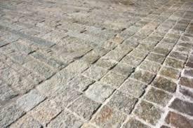 cobblestone floor texture. Luca Cobblestone Floor Texture