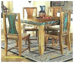 Small Rustic Kitchen Table Rustic Kitchen Table Sets Rustic Kitchen