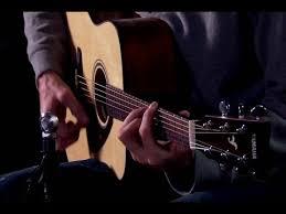 yamaha fg800. yamaha fg800 acoustic guitar performance fg800