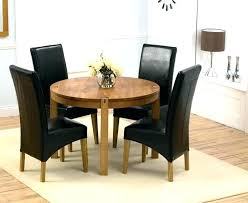kitchen table sets for small spaces small dining table set for 2 small round dining table