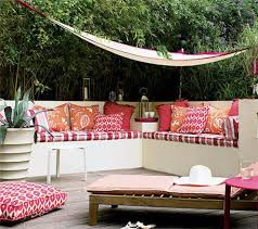 moroccan garden furniture. Outdoor-living-Outdoor-living-Moroccan-theme-inspired Moroccan Garden Furniture