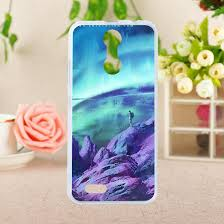 product details of phone case for oukitel c8 5 5 inch hot images cases silicone skin protective housing covers diy paintd shell fexible rubber anti knock