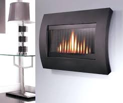wall mounted fires wall hung fires direct fireplaces dimplex blf50 synergy wall mounted electric fireplace with glass ember bed