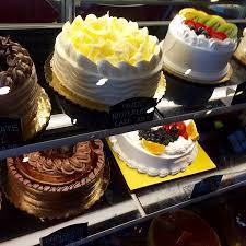 Shilla Bakery Fairfax 10940 Fairfax Blvd Restaurant Reviews
