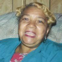 Alease Ida Payne Obituary - Visitation & Funeral Information