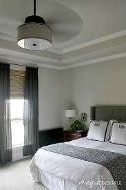 quiet ceiling fans for bedroom. Unique Ceiling Beautiful Quietest Ceiling Fan For Bedroom Design Quiet Fans Indian Uk  Most Ideas In L