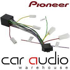 audiovox car stereo wiring diagram audiovox image audiovox radio wiring audiovox auto wiring diagram schematic on audiovox car stereo wiring diagram