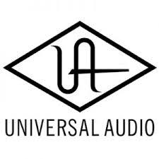 UAD Ultimate