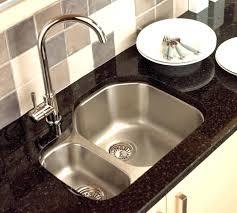 undermount sink installation granite countertop how to install an sink sink install stainless steel sink granite
