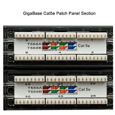 ideal cat 5 wiring diagram on ideal images free download wiring Cat 5 Wiring Color Diagrams ideal cat 5 wiring diagram 12 home cat 5 wiring diagram cat 5 wiring color diagrams cat 5 wiring color diagram