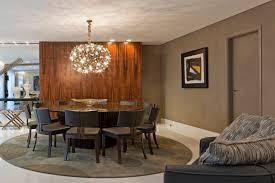 top 10 furniture brands. LK-01.jpg?resize\u003d800,533 Top 10 Furniture Brands S