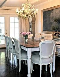 white dining table shabby chic country. Outstanding Country Natural Whitewash Dining Ideas Ing Kitchen Excellent White Table Shabby Chic Room Vintage I