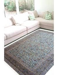 kashan pooran kashan pooran handmade woolen rug