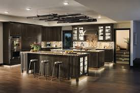kichen lighting. Kitchen Modern Lighs And Lighting Gallery From Kichler Kichen E