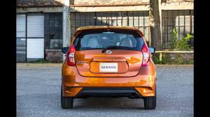 2018 nissan versa note. contemporary versa 2018 nissan versa note the is offered in three  wellequipped models s sv inside nissan versa note