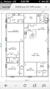 a frame house plans free elegant floor plans awesome the fice us floor plan fresh