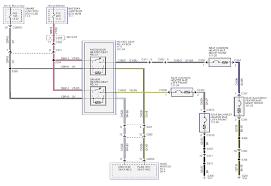 vw mk heated seat wiring diagram wirdig