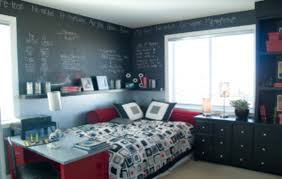 Themes For Bedrooms For Young Adults 20 pictures of inspiring young