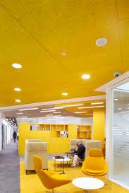 Best 25+ Yellow ceiling ideas on Pinterest   Yellow room decor ...