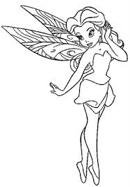 Small Picture Fawn Fairy Coloring Pages Coloring Coloring Pages