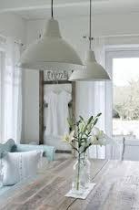 beach house lighting ideas. Low Key Light Fixtures. LightingBeach House LightingCottage IdeasLight Beach Lighting Ideas