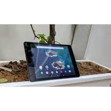 Máy tính bảng Google Nexus 9 Màn 2K sống động, Loa Boomsound ,Chip Nvidia  Tegra SoC K1 ấn tượng giá cạnh tranh