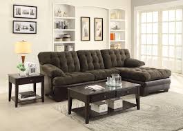 Tufted Living Room Set Tufted Living Room Set Marceladickcom
