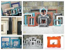 wood picture frames in bulk wooden picture frames in bulk beautiful empty picture frames wood picture frames in bulk