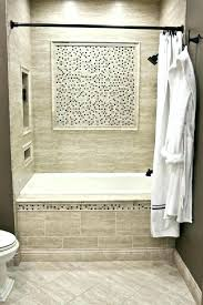 bathtub tile surround wlfeeldoorinfo