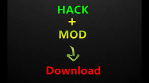 Small Picture Design Home HackMod ApkMod Hack Download YouTube