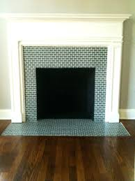 antique fireplace tiles for wood tile wall ides floting cbi uk fireplace tile paint uk tiles for subway images