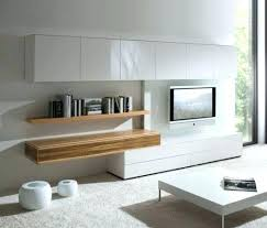 wall furniture design. Modern Tv Wall Unit Ideas Best Units On Media Design Plans Mounted Furniture F
