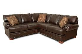 the england furniture living room velma sectional