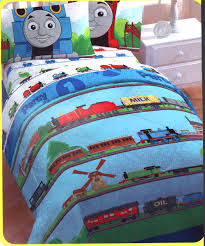 thomas the train bedding twin great as twin bedding for xl twin bedding