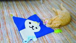 large size of kitty cat mat entertaining toy com kitten toys puzzle rug