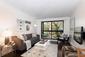 1 bedroom apartment condo