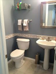 traditional half bathroom ideas. Contemporary Ideas Half Bath Ideas Classy Bathroom Design Remodel Traditional Tiny For Toddlers Intended Traditional Half Bathroom Ideas