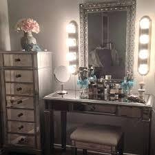 mirror makeup vanity. makeup vanity table canada vanities diana set with mirror