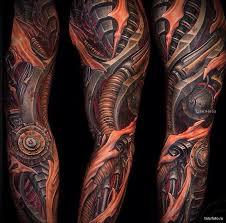бесконечность на пальце тату значение татуировок знаменитостей