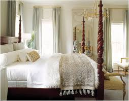 traditional master bedroom blue. Beautiful Traditional Master Bedroom ARe The Walls White Too With Ice Blue Curtains? N