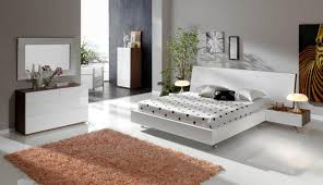 Luxury Italian Bedroom Furniture Modern Italian Bedroom Furniture Sets