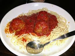 photo of olive garden italian restaurant gainesville fl united states spaghetti