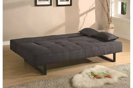 full size sleeper sofa convertible couch futon ikea